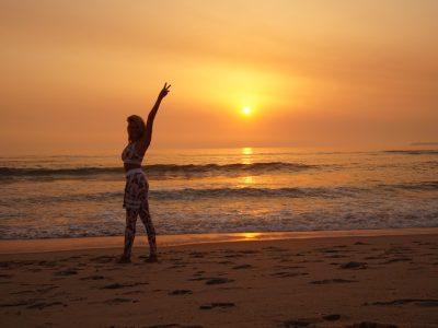 Blog-Shape-Your-Body-By-Vanessa Alfaro